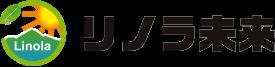 linora-logo