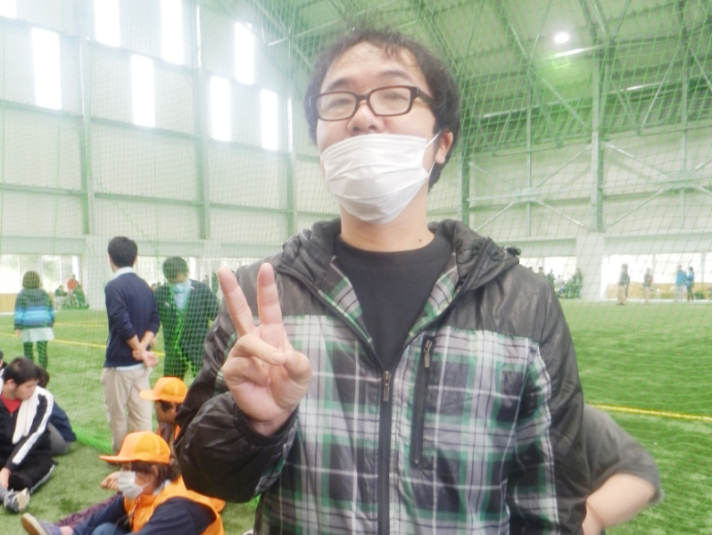 u-nanairo-year-img-1